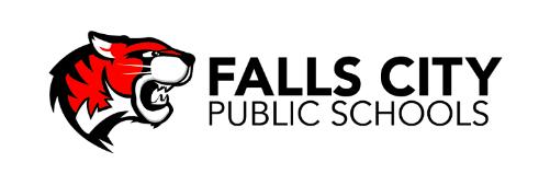 Falls City Public School